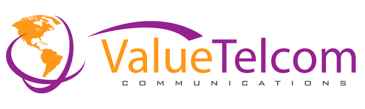Value Telcom Communications logo